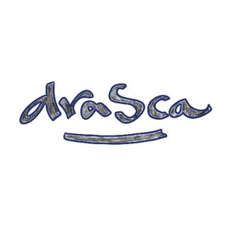 DRASCA